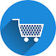 All in one search app for shopping for PC-Windows 7,8,10 and Mac