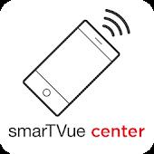 Hitachi SmarTVue Centre Android APK Download Free By Cabot Communications Ltd