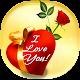 Love GIF apk