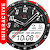 Challenger Watch Face file APK for Gaming PC/PS3/PS4 Smart TV