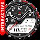 Challenger Watch Face (app)