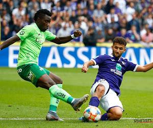 Un Anderlechtois signe ... au Borussia Dortmund et est prêté en D1A !