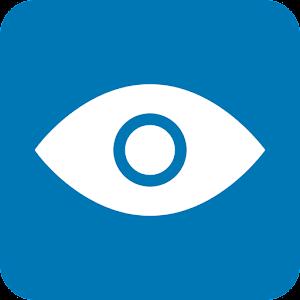Indijske aplikacije za upoznavanje za android