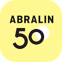 ABRALIN50 (Unreleased) APK