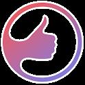 ManoExperta (proveedores, ofreces tus servicios) icon