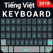 Vietnamese keyboard-English to Vietnamese Keyboard