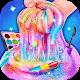 Makeup Slime - Fluffy Rainbow Slime Simulator Download for PC Windows 10/8/7
