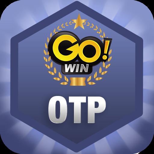 Go.Win OTP