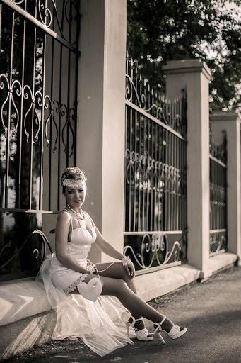 Свадебный фотограф Нина Паршина (nink). Фотография от 28.09.2013