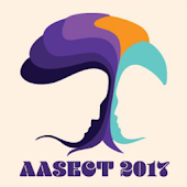 AASECT 2017
