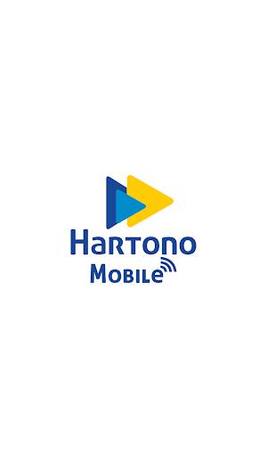 Hartono Mobile Trade-in 2.5.1 screenshots 1