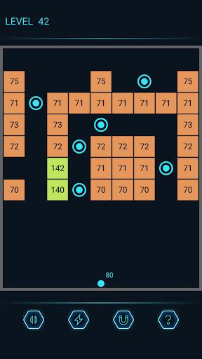 Brain Training - Logic Puzzles screenshots 4