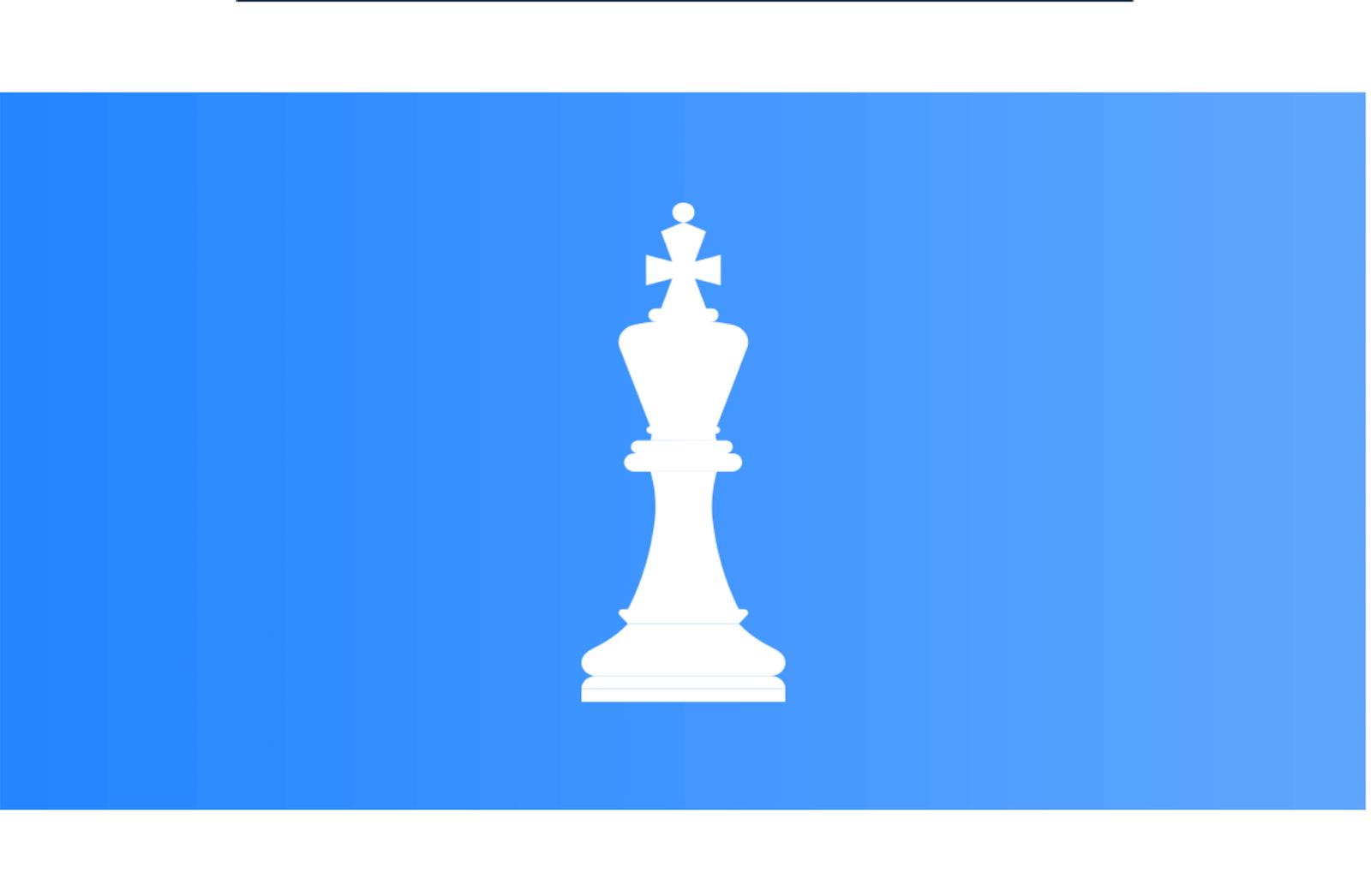 photoadking logo