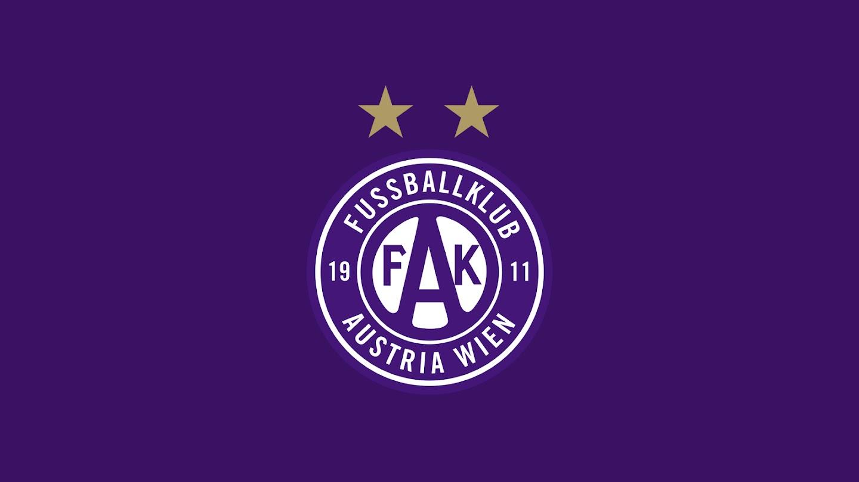 Watch FK Austria Wien live