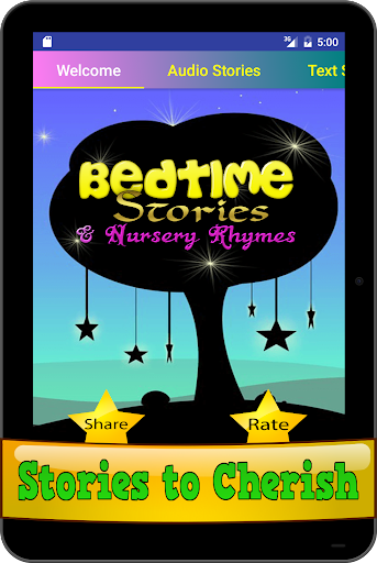 Download bedtime stories for kids free for pc for Bed stories online