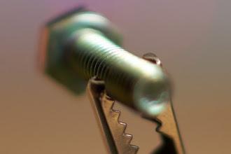 Photo: Sony Distagon T* FE 35mm f/1.4 ZA Lens Sample Photo