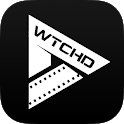 Wtchd Browser icon