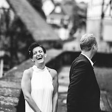 Wedding photographer Anna Weidle (Anulikin). Photo of 15.09.2017