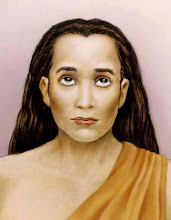 Photo: Mahavatar Babaji