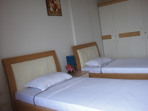 andheri-bedroom-b