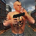 US Mafia Robbery Crime Escape APK