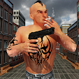 US Mafia Ro.. file APK for Gaming PC/PS3/PS4 Smart TV