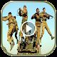 Pak Army Training Videos - Pak Army Songs 2019 apk