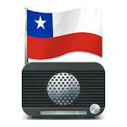 Radio Chile: Online Radio, FM Radio and AM Radio
