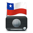 Radio Chile: Online Radio, FM Radio and AM Radio apk