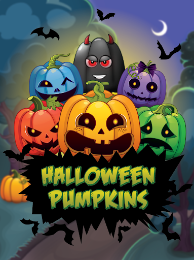 download halloween pumpkins google play softwares ahloonopnoq2 mobile9