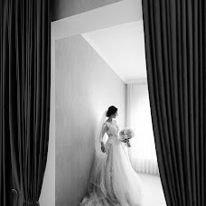 Wedding photographer Andrey Zhernovoy (Zhernovoy). Photo of 14.08.2018