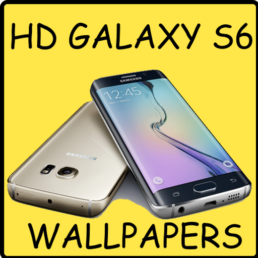 Hd Samsung Galaxys6 Wallpapers