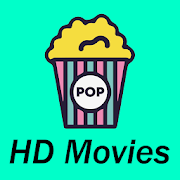 Show Movies - Show HD & TV Show