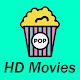 Show Movies - Show Box HD & TV Show for PC-Windows 7,8,10 and Mac