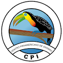 CPI - Spanish Immersion School icon