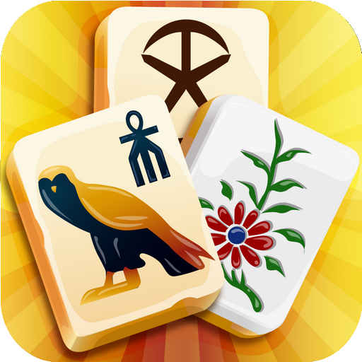 Mahjong classic file APK Free for PC, smart TV Download