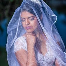 Wedding photographer Lincoln Carlos (2603). Photo of 02.10.2018