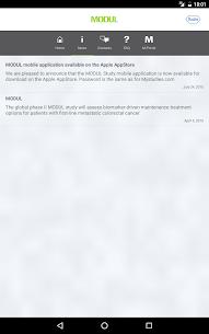 MODUL MyStudies App 4