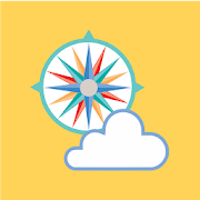 Compass Cloud - SDMTS & NCTD
