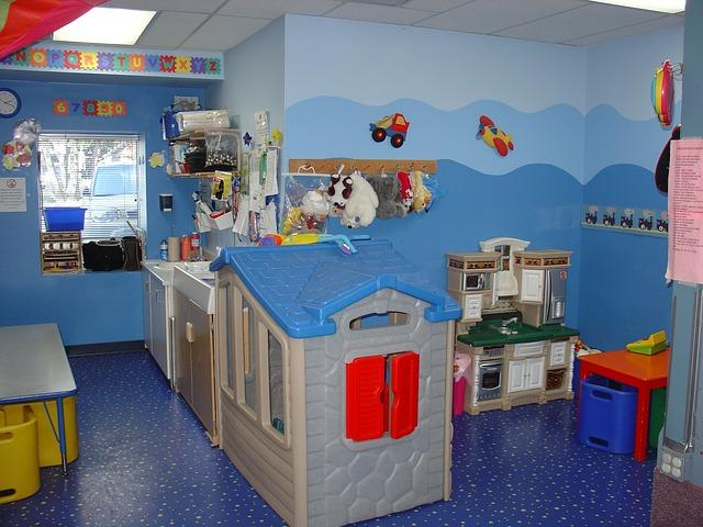 playroom 4.jpg