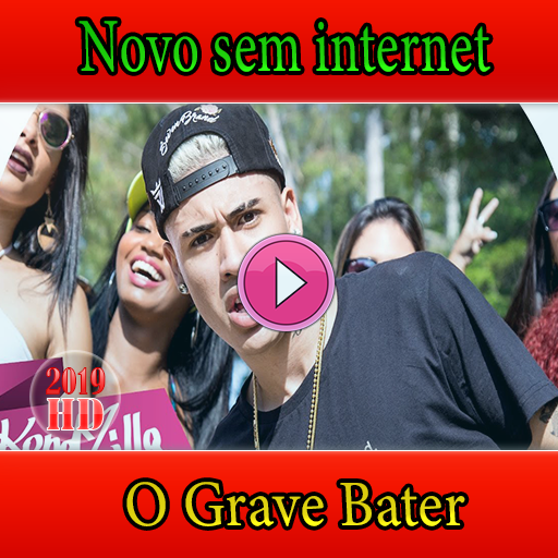 KRAFTA DO MC GUI BAIXAR VIDEOS NO