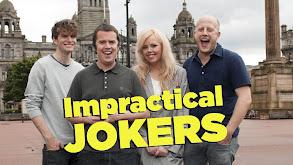 Impractical Jokers thumbnail