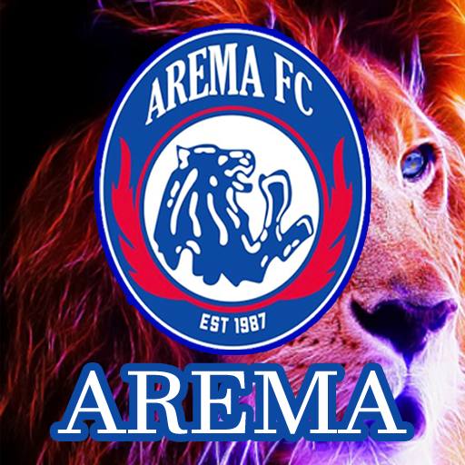 Download Lagu Arema Juara 2018 Google Play Softwares Aegedubmcpro
