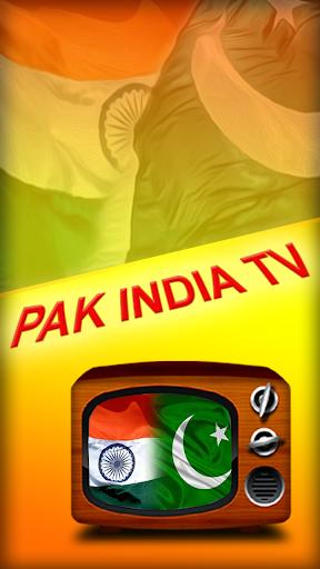 Pak India 3G
