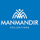 Manmandir Collections - Apparel distributor Download on Windows