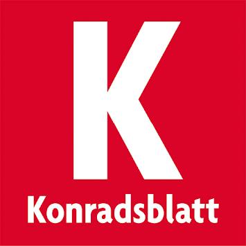 Konradsblatt Logo.png