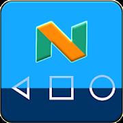 App S10 Navigation Bar APK for Windows Phone
