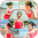 Download Collage Maker - Photo Grid For PC Windows and Mac
