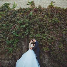 Wedding photographer Olga Azarova (Loya). Photo of 04.02.2015