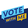org.newdataproject.votewithme